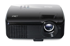 InFocus IN102 - DLP Projector 2700 ANSI HD