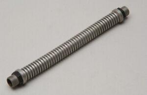 Flexible Exhaust Pipe FS40/48/52S (BOX 48)
