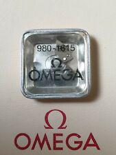 NOS Omega Calibre 980 - Hammer Mounted Alarm - Part No 980-1615 - Sealed in Pack