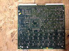 ETHERNET BOARD DSQC-325