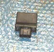 13500-14F00 Vergaserschieber Suzuki Burgman 250 1998-2002