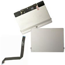 "Trackpad Touchpad mit Kabel f. Apple Macbook Air 13"" A1369 A1466 593-1604-A 2013"