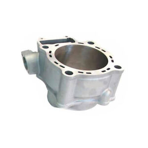 Honda CRF 450 R (2002-2008) Cylinder Barrel Standard 96mm BRAND NEW