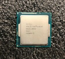 Intel Core i5 4570T 2.90GHz Socket LGA 1150 SR1CA Processor