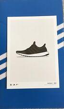 Adidas Collect Dan Freebairn KickPosters