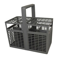 Genuine Fisher & Paykel / Haier Dishwasher Cutlery Basket: H0120802868
