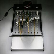 LED BDM Frame Stainless steel Work for KESS V2/Ktag/ Fgtech