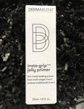 Dermablend Insta Grip Jelly 3-in-1 multitasking Primer 1 fl.oz $33