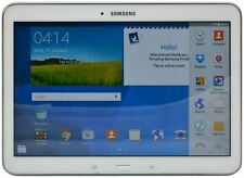 Samsung Galaxy Tab 4 SM-T530 10.1-Inch 16GB WiFi Android Tablet - White