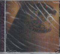 CD ♫ Compact disc **LITFIBA ♦ EL DIABLO** nuovo sigillato