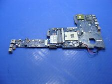 "Toshiba Satellite 14"" P745-S4320 Intel i5-2430M 2.4Ghz Motherboard LA-7101P GLP*"