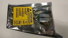 IBM QLE2462-IBM 4GB DUAL PORT PCI-E FIBRE CHANNEL HOST BUS ADAPTER