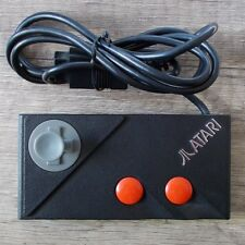Atari 2600/7800 ► Atari Controller Controll Pad Gamepad Joystick ◄ TOP