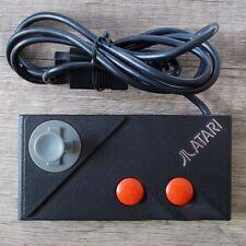 Atari 2600/7800 ► Atari controller | controllo della Pad | Gamepad Joystick | Top ◄