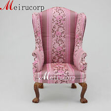 BJD furniture 1/6 scale beautiful doll chair for AZONE//Blythe/Jerryberry