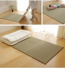 New igusa matless goza tatami 120×210cm made in japan