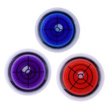 Level Gauge Design Magnetic Cap Hat Visor Clip Golf Ball Marker Gift