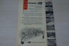 198173 Prospekt 195? Farmann Diesel Motor Type Dl 1 Dl 2