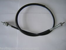 AFTERMARKET REV COUNTER TACHO CABLE YAMAHA  RD200 RD 200 74-80 NEW