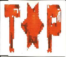 TELSTAR PONIES Her name 2 MIXES & UNRELEASED CD single Bmx Bandits Soup Dragons