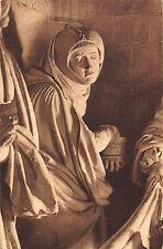 BF6512 les saints de solesmes sainte femme au tombeau france      France