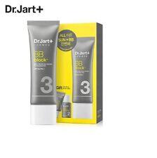 Dr. Jart+ For Men Active BB Block SPF40 PA++ 50ml/1.7oz