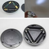 Car Door Panel Lamp Dome Roof Ceiling Interior 4LED Touch Light Read Trunk Bulb