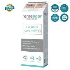 REMESCAR - Cream for Eye Bags & Dark Circles Remove 8ml -best cream for eye bags