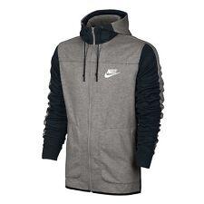 Ropa de deporte de hombre Nike de poliéster