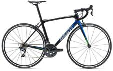 GIANT TCR ADVANCED 1 new 2019