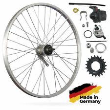 Taylor Wheels Roue Arrière Vélo Rétropédalage 3 Vitesses (15000165)