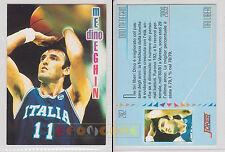 "JOKER BASKET 1994-95 ""ALL STAR 93/94"" - Dino Meneghin # 282 - Ottima"
