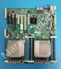 ASUS Motherboard Z9PR-D12 Intel LGA 2011 Socket with 1U Heatsink