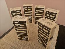 Jean Paul Gaultier GAULTIER 2 Unisex 120ml Eau de Parfum 4.0 oz New/Foil/Sealed
