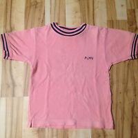 Shirt, T-Shirt, Mädchenshirt, Palomino Kids C&A, Gr, 110/116