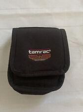 tamrac mx5382 M.A.S. Accessory Pocket Small Bag Case Camera