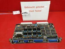 MITSUBISHI MC323 Gebraucht getestet