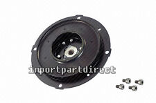 NEW A/C Compressor Clutch HUB PLATE for Lexus IS-F 2008-2014 5.0 Liter V8
