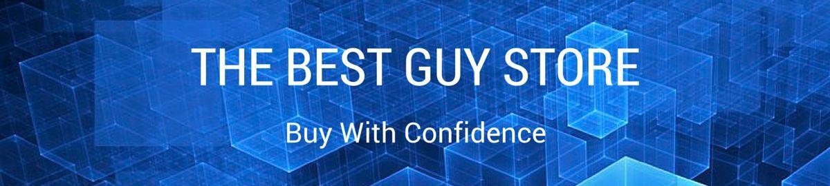 BestGuyStore