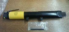 Eaton Pneumatic Tool Air Needle Scaler
