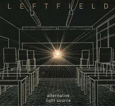 Musik CD 's aus Großbritannien mit Dance & Electronic vom Music-Label