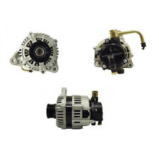 Fits HYUNDAI Tucson 2.0 CRDi 2WD Alternator 2004-on - 2256UK