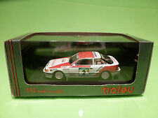 TROFEU 1:43 TOYOTA CELICA GT4 - RALLYE PORTUGAL 1991- CARLOS SAINZ - NM IN BOX