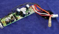 Kenwood ts-850, power supply unit x46-308 D / 4