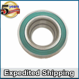 Wheel Bearing Front / Rear 4A0 498 625 for Audi A4 Quattro Volkswagen Passat