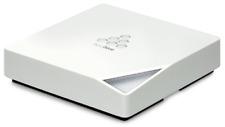 Aerohive HiveAP 330 AP330 802.11n Dual-Radio 3x3:3 PoE Access Point