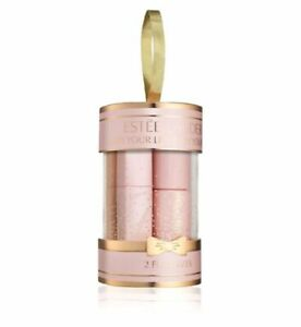 estee lauder colour envy replenish lip balm,Nighttime Rescue Lip Oil/ 3 variants