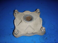 POLARIS SPORTSMAN 500 REAR WHEEL HUB GOOD USED CONDITION  PARTING OUT !