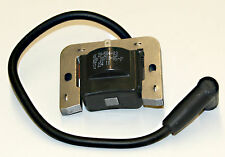 Ignition coil replaces Kohler No. 20-584-03-S.