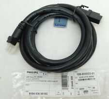 Phillips eW Cove Powercore 5ft Jumper Power Cable 108-000033-01 910403600102 LED